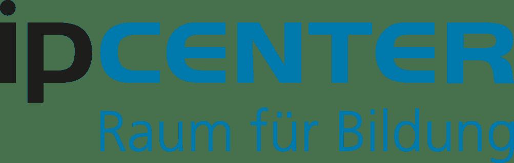 IP Center GmbH